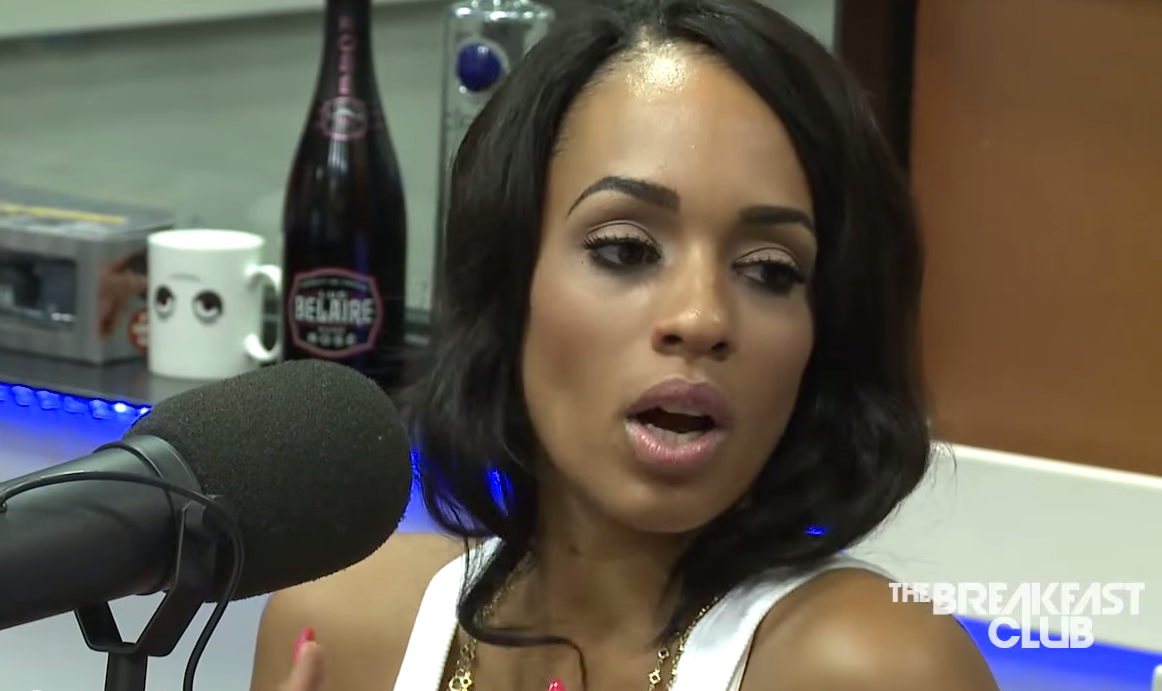melyssa ford interviews with the breakfast club calls up her stalker live on. Cars Review. Best American Auto & Cars Review
