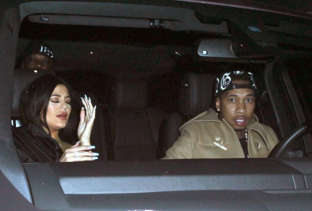 Kylie-Jenner-Tyga (3)