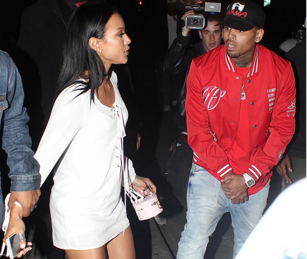 rs_634x906-150605100725-634.karrueche-tran-chris-brown-reunite-playhouse-club-060515