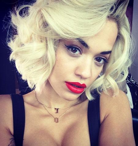 rita-ora-sexiest-instagram-13