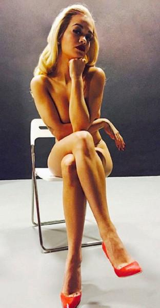 rita-ora-sexiest-instagram