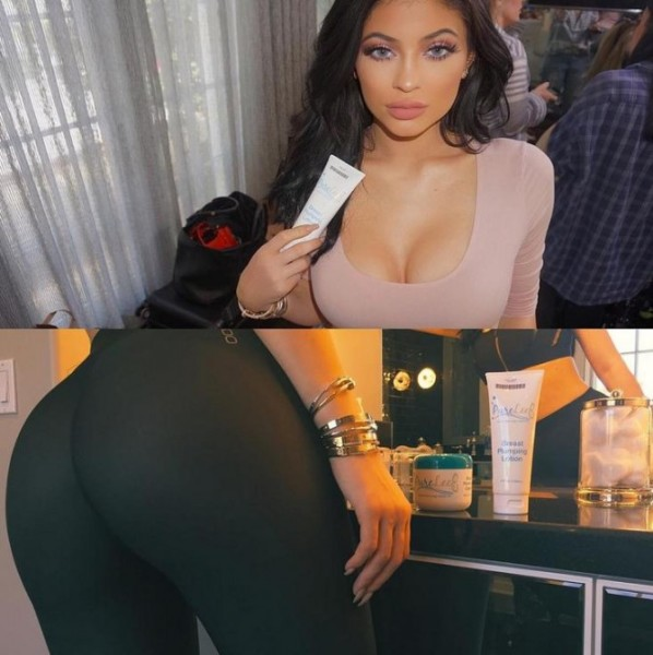 Kylie-Jenner-Butt-Enhancement-Cream-670x672