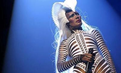 Iconic celebrity costumes of 2019