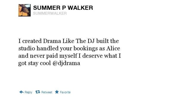 Summer_walker_vs_Jessica_Burciaga_tweet_15