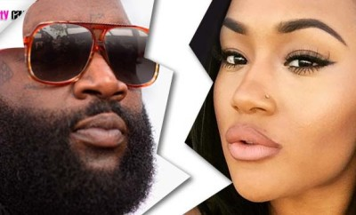 rick ross vs lira galore_patyycakez