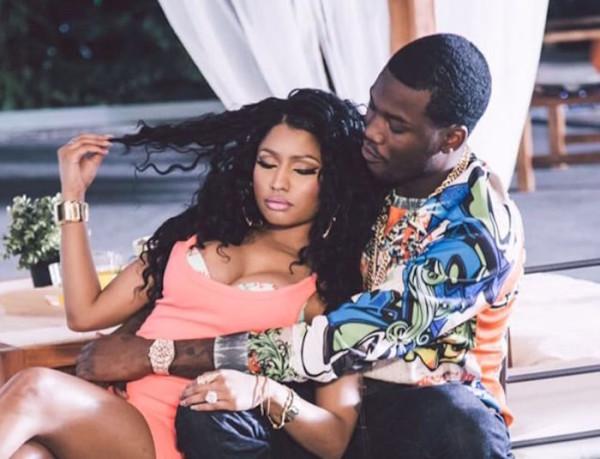 Nicki-Minaj-Meek-Mill-love-hip-hop