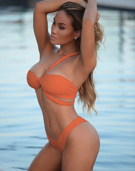 Daphne_Joy_Pattycakez-08