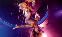 Nightlife: Strip Clubs Etiquette for Ladies | In Depth Look at Atlanta Strip Club Culture