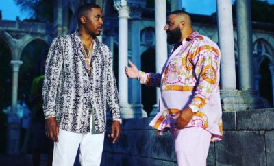 dj-khaled-nas-album-done-video-friday