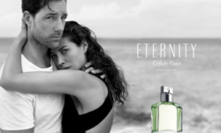 Great Stocking Stuffer | Eternity By Calvin Klein The Perfect Smell For The Perfect Time.