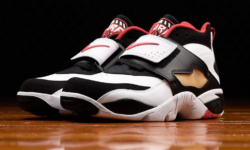 The Nike Air Diamond Turf OG Are Scheduled To Hit Store Shelves This Spring.