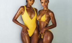 Pattygurl Madison Calley And Tiana Parker Are Jaw Dropping Babe You Absolutely Need To Follow