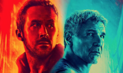 Movie Critic | Blade Runner 2049 : Everything We Know So Far
