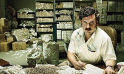 Let's Talk About It | 25 Richest Drug Dealers of All Time