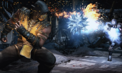 Stick Talk   Everything We Know So Far About  Mortal Kombat 11